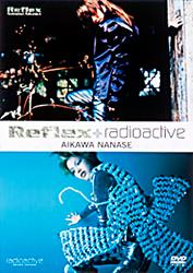 Reflex+radioactive