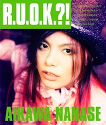 R.U.O.K.?!