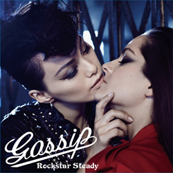 Gossip [Rockstar Steady]
